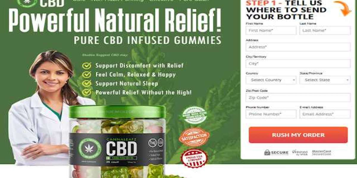 Mike Holmes CBD Gummies - best CBD gummies: For pain, depression, anxiety And Many more @official website Buy Now@