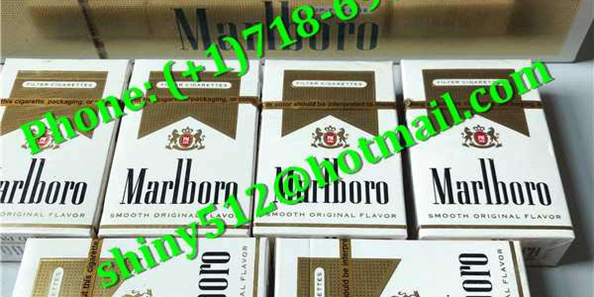 Newport 100s Wholesale Cigarettes now introduced