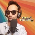 Radio Pellican Page profile picture