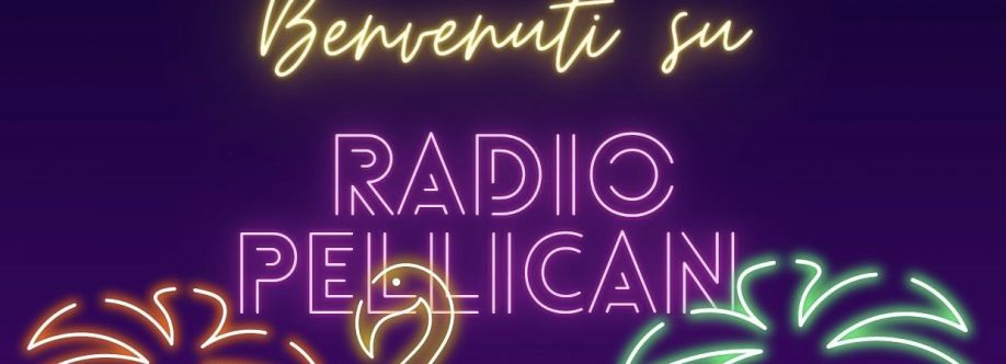Radio Pellican