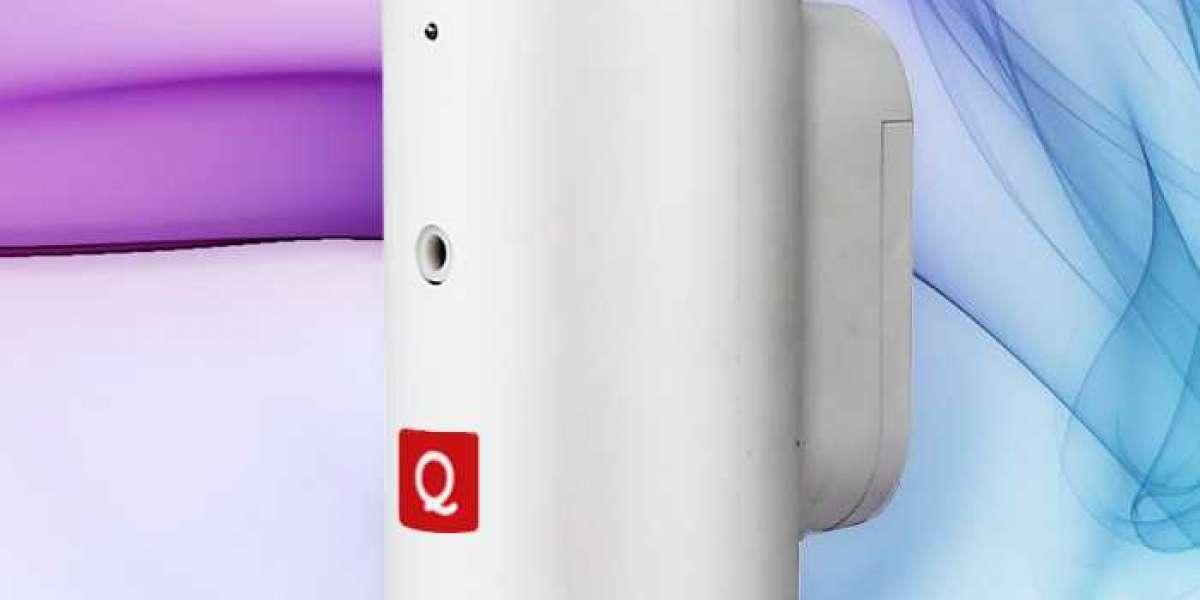 4 benefici accattivanti dell'uso dei diffusori di oli essenziali nella tua casa